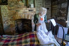 Visit Howick Historical Village to learn about the fencible period any day of the week. Early Settler, Community, History, Nurses, Doctors, Grateful, Opportunity, Instagram, Historia