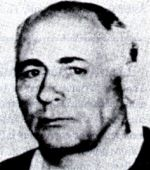 """Nick """"Old Man"""" Licata succeeded DeSimone. Licata had strong ties with Mafia families in the Midwest and South and maintained contact with the mob in Las Vegas. By then, law enforcement knew much about mob activities in Los Angeles, which was helped by top hitman Frank Bompensiero becoming an undercover informant in 1967. Joe Valachi ousted the Mafia as a secret criminal society, aiding in law enforcements attacks on organized crime and fingered Licata as a high ranking mobster in Los…"""