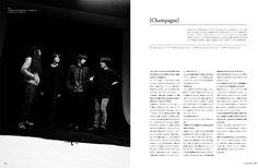 [Champagne]2013/7/8 SHOPEYESCREAM SHAREEF x [Champagne] Akira, Champagne, Shop, Store