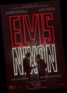 Free Movie Elvis & Nixon (2016) free movies DVD5 unlimited! torrentz torrent ddr mov