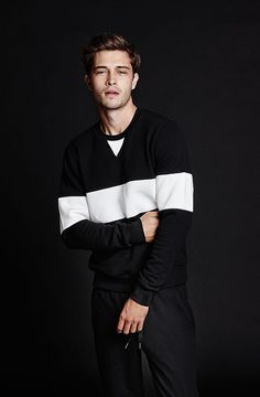 blog francisco-lachowski-tezenis-fall-winter-2015-006