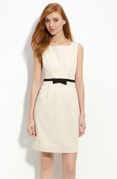 kate spade dress...great for work!