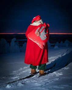 Nordic Christmas, Christmas Time, See You Soon, Time Of The Year, Wonderful Time, Traditional, Twitter