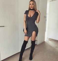 Awesome 25 Lovely Tammy Hembrow Clothes to Show Off The Curve from http://www.fashionetter.com/2017/04/16/lovely-tammy-hembrow-clothes-to-show-off-the-curve/