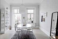 bjurfors, http://trendesso.blogspot.sk/2017/08/white-cute-and-comfortable-nordic.html