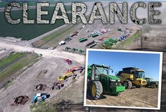 Lloyds are having our BIGGEST Agriculture Transport and Earthmoving Fleet Clearance EVER‼️ The scale of this auction is simply unbelievable and this is just a glimpse of what we have on offer. Make your bid ONLINE now on this unmissable clearance Agriculture, Civilization, Transportation, Scale, Auction, Make It Yourself, Weighing Scale, Stairway, Libra