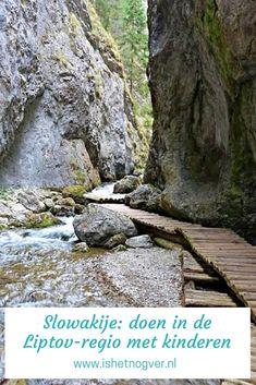 Travel Guides, Travel Tips, Bratislava, Beautiful World, Tourism, Hiking, Europe, Landscape, Water