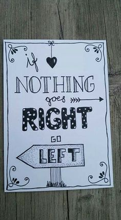 Frases inspiradoras Doodle Quotes, Doodle Art, Art Quotes, Quote Drawings, Cool Drawings, Sketchbook Ideas, Handwriting Ideas, Diy Agenda, Liquid Chalk