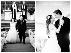 maryville wedding photography  www.sabrinalafonphoto.com