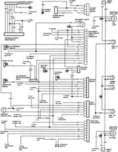 61 chevy truck wiring diagram wiring diagram Chevy Truck Tail Light Diagram 61 chevy truck wiring tail light wiring diagram12 best chevy images electrical wiring diagram, chevy