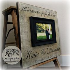 Unique Wedding Gifts Under USD75 : images about Gift Ideas--Special Occasions on Pinterest 40th wedding ...