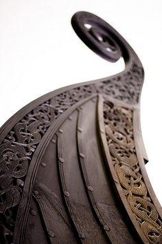 Viking Style 2