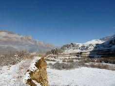 Mount Everest, December, Actors, Mountains, Business, Nature, Travel, Naturaleza, Viajes