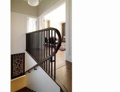 Great handrail