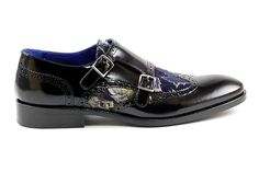 4059 Rina Couture Shoes, Black Italians, Italian Shoes, Dress Shoes, Men's Shoes, Designer Shoes, Black Shoes, Derby, Oxford Shoes