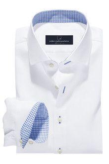 - Men's style, accessories, mens fashion trends 2020 Cool Shirts For Men, Formal Shirts For Men, Kurta Men, Plain White Shirt, Mens Designer Shirts, Tactical Clothing, Mens Fashion Shoes, Shirt Style, Outfit
