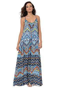 aab8127284 NWT  165 Red Carter Friendship Bracelet Black Maxi Dress Swimsuit Cover-Up S