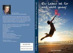"""Meine Bücherwelt: Neue 5-Sterne-Rezi für """"Ein Leben ist für mich nic..."""