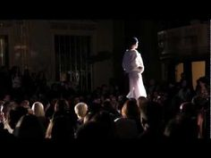 Sac Fashion Week starts tonight! Here's the 2012 highlight reel to get you excited #SACFW #ad