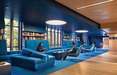 #office #color #design: