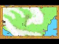 Staré pověsti české - 10 O králi Svatoplukovi - YouTube Fairy Tales, Youtube, Literatura, Fairytail, Adventure Movies, Fairytale, Youtubers, Youtube Movies, Adventure