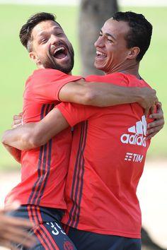 (4) Tweets com conteúdo multimídia por Flamengo (@Flamengo) | Twitter