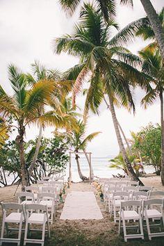 simple & sweet. destination wedding locations1 USVI Destination Wedding on St. John // J Wiley Photography