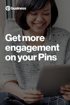 Save your Pins to public boards so your followers see them in their home feed. The more people save your Pins, the more new people will see them.
