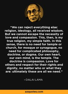 We can reject everything else: religion, ideology, all received wisdom. Wise Quotes, Quotable Quotes, Great Quotes, Words Quotes, Quotes To Live By, Inspirational Quotes, Sayings, Change Quotes, Attitude Quotes