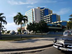 Are you looking to stay local and experience the authentic Cuba?  Rent wonderful rooms and cars in Havana!  Welcome to Casa Cuba 406 Calle J 406 / 19 y 21 Vedado. Tel+5354740954 Email: casacuba406@gmail.com  https://m.facebook.com/casacuba406/  AirBnB finally allows listings from Cuba! And Casa Cuba406 is already there! :D:D:D https://www.airbnb.com/rooms/5928218