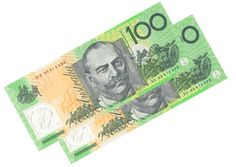Win $200 in Cash with EbuGamer! http://woobox.com/a4zhg4/9k85cb