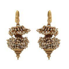 dd7706964b6eca5ec8214fb3404c97ac.jpg 236×236 pixels Prince Jewellery antique collection