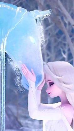 Disney Princess Quotes, Disney Princess Frozen, Disney Princess Drawings, Disney Princess Pictures, Disney Pictures, Elsa Frozen, Disney Frozen Art, Frozen Movie, Frozen Party