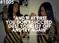 ~*Aaliyah*~ rip