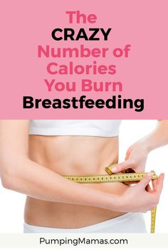 Have you ever wondered how many calories you burn by breastfeeding or pumping breast milk? Figure out how to calculate the number of calories you burn by reading these tips! New moms can learn how much they are burning by feeding their baby. Pumping And Breastfeeding Schedule, Breastfeeding Positions, Breastfeeding Problems, Breastfeeding And Pumping, Low Milk Supply, Bottle Feeding Breastmilk, Pumping At Work, Pregnancy Labor, Vitamin E