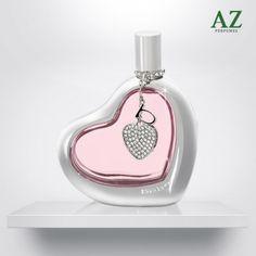Perfume Bebe para a mulher contemporânea!