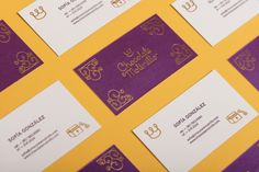 """Chocolate Molinillo by Analog Agency. A collective dedicated to creating amazing interiors and unforgettable events. They came to Analog with a name inspired by a mexican folk song. """"Chocolate Molinillo, estirar estirar que la reina va a pasar."""" A..."""