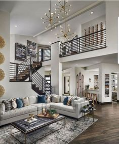 Popular Cheap Home Design Ideas. Wanting to design and decorate your home yet you are at a loss of cheap home design ideas? Don't worry for Dream Home Design, Modern House Design, Modern House Plans, Sweet Home Design, Minimalist House Design, Small House Design, Home Decor Trends, Cheap Home Decor, Interior Design Living Room