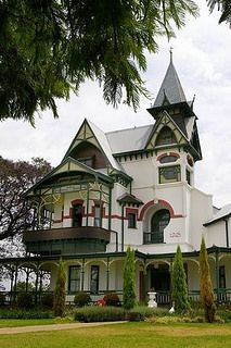"""Spookhuis"" Erasmus Castle in Pretoria. i want my future house to look like this maybe lol Pretoria, Spook Houses, Port Elizabeth, Out Of Africa, Africa Travel, Countries Of The World, Victorian Homes, South Africa, Country"