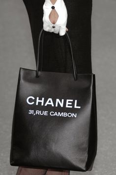 To know more about CHANEL essential bag 5f2478ddc0a3d
