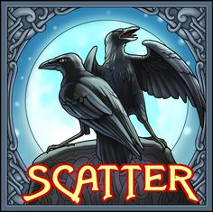 Log in to play Hall of Gods Online Casino, look out for the scatter symbol which will increase your chance at a Video Poker, Online Casino Games, All Games, Slot, Anime, Cards, Fictional Characters, Cartoon Movies, Anime Music