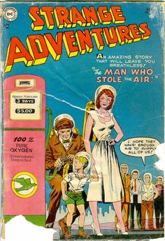 Strange Adventures #51, December 1954, cover by Murphy Anderson. https://www.google.co.uk/search?q=Strange+Adventures+%2351,+December+1954,+cover+by+Murphy+Anderson.&biw=1366&bih=622&source=lnms&tbm=isch&sa=X&ei=vkjqVOb-C4zqaOjGgOAK&ved=0CAgQ_AUoAw