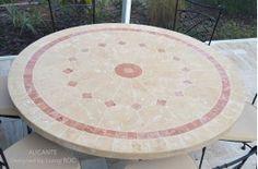http://www.livingroc.co.uk/9-garden-patio