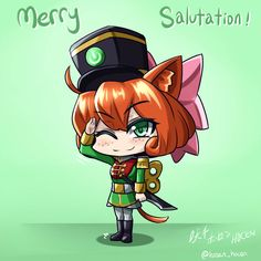 RWBY Chibi Harem x Male Dragon Faunus Reader - Christmas Special! Rwby Penny, Rwby Rose, Blue Purple Hair, Rwby Fanart, Rooster Teeth, Anime Characters, Fictional Characters, Anime Artwork, Overwatch