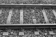 Stazione ferroviaria di Dobbiaco. #Dolomiti #südtirol #Dobbiaco.  Lago di Dobbiaco. #DobbiacoLake