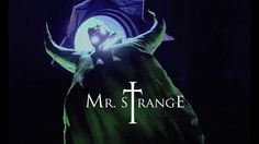 Mr. Strange - Oogie Boogie Song (vocal cover demo) Oogie Boogie Song, Songs, Photo And Video, Facebook, Random, Cover, Movie Posters, Fictional Characters, Film Poster