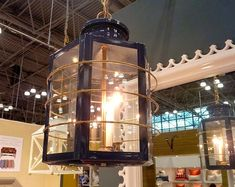 oomph New Product: Nantucket Lantern available in 16 colors Nautical Lanterns, Metal Lanterns, Outdoor Ceiling Lights, Chandelier Pendant Lights, Custom Metal, Next At Home, Nantucket, Light Fixtures, House Design