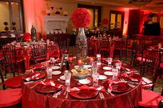 Xquisite Events South Florida's Premiere Event Decor and Production Firm www.xefla.com