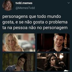 The Orignals, Vampire Daries, Original Vampire, Vampire Diaries The Originals, Delena, Mood Quotes, Teen Wolf, It Cast, Samara