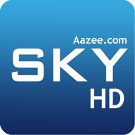 Download Sky HD Apk / Install Sky HD app on Android